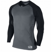 Nike Core Fitted Raglan 1.2 Longsleeve Shirt
