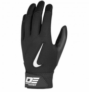 Nike Diamond Elite Edge II Batting Gloves