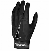 Nike Diamond Elite Pro II Batting Gloves