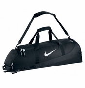 Nike Diamond Elite Show Bat Bag