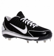 Nike Huarache 2K4 Low Cleat