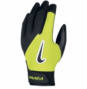 Nike Imara II Fastpitch Batting Gloves