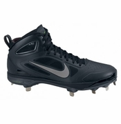 Nike Lunar Huarache Carbon Elite Metal Cleat