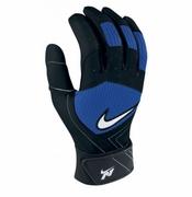 Nike N1 Fuse Batting Gloves
