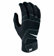 Nike N1 Lock Batting Gloves