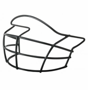 Nike Show Softball Helmet Face Mask