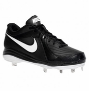 Nike Unify Pro Metal Women's Softball Cleats