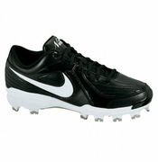 Nike Unify Strike MCS Women's Softball Cleats