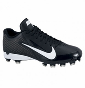Nike Vapor Strike MCS Adult Baseball Cleats