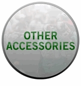 Other Lacrosse Team Accessories