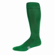 Pro Feet Performance Multi-Sport Over the Calf Socks