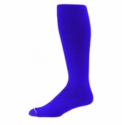Pro Feet Solid Color Team Socks