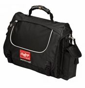 Rawlings Advisory Staff Briefcase