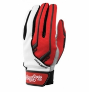 Rawlings BGP1050T Batting Gloves