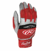 Rawlings BGP950T Batting Gloves