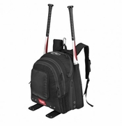 Rawlings Bomber Team Backpack