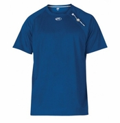 Rawlings Power Balance Heat Fusion Poly Tech Adult Tee