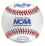 Rawlings R1NCAA Baseball