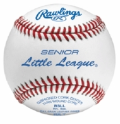 Rawlings RSLL Baseball
