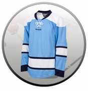 Reebok Edge Team Jerseys