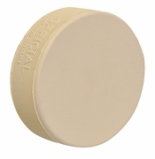 Sher-Wood 6 oz. Goalie Training Puck