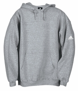 SLD Adidas 10.5oz. Fleece Hoody