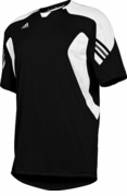 SLD Adidas On Field Short Sleeve Jersey