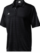 SLD Adidas Performance Basics Polo