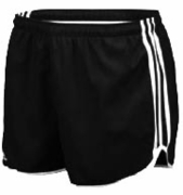 SLD Adidas Princess Run Women's Short