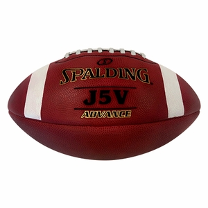 Spalding J5V Advanced NFHS Football
