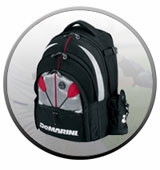 Team Carry Bags & Backpacks