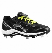 Under Amour Glyde ST CC Cleats