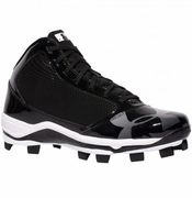 Under Amour Yard Mid TPU Cleats