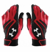 Under Armour Clean Up IV Batting Gloves