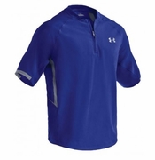 Under Armour CTG Cage Jacket