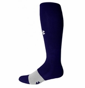 Under Armour HeatGear AllSport Over the Calf Socks