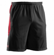 Under Armour Multiplier Adult Short