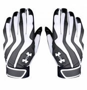 Under Armour Radar II Fastpitch Batting Gloves