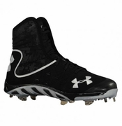 Under Armour Spine Highlight ST Cleats