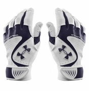 Under Armour Yard IV Batting Gloves