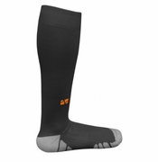 Vital Performance Compression Over the Calf Socks