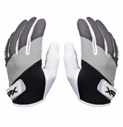 Worth FPX Fastpitch Batting Gloves