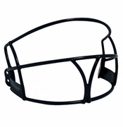 Worth SBWG2 Softball Wire Face Mask