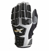 XProteX Krushr Adult Protective Batting Gloves