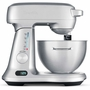 Breville BBA500XL Second Bowl Stand Mixer Bowl