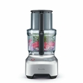 Breville BFP660SIL Sous Chef 12 Cup Adjustable Food Processor