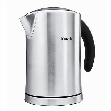 Breville SK500XL Ikon Electric 1.7 Liter Kettle