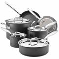 Breville�Thermal Pro�Hard Anodized Cookware