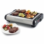 Chef's Choice 880 Cast Iron Professional Indoor Electric Grill