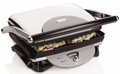 DeLonghi CGH800 Contact Grill and Panini Press